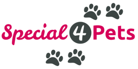Special 4 Pets