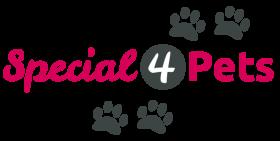 Special 4 Pets