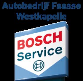 Autobedrijf Faasse