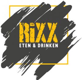 RIXX Eten en Drinken