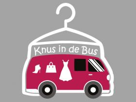 Knus in de Bus