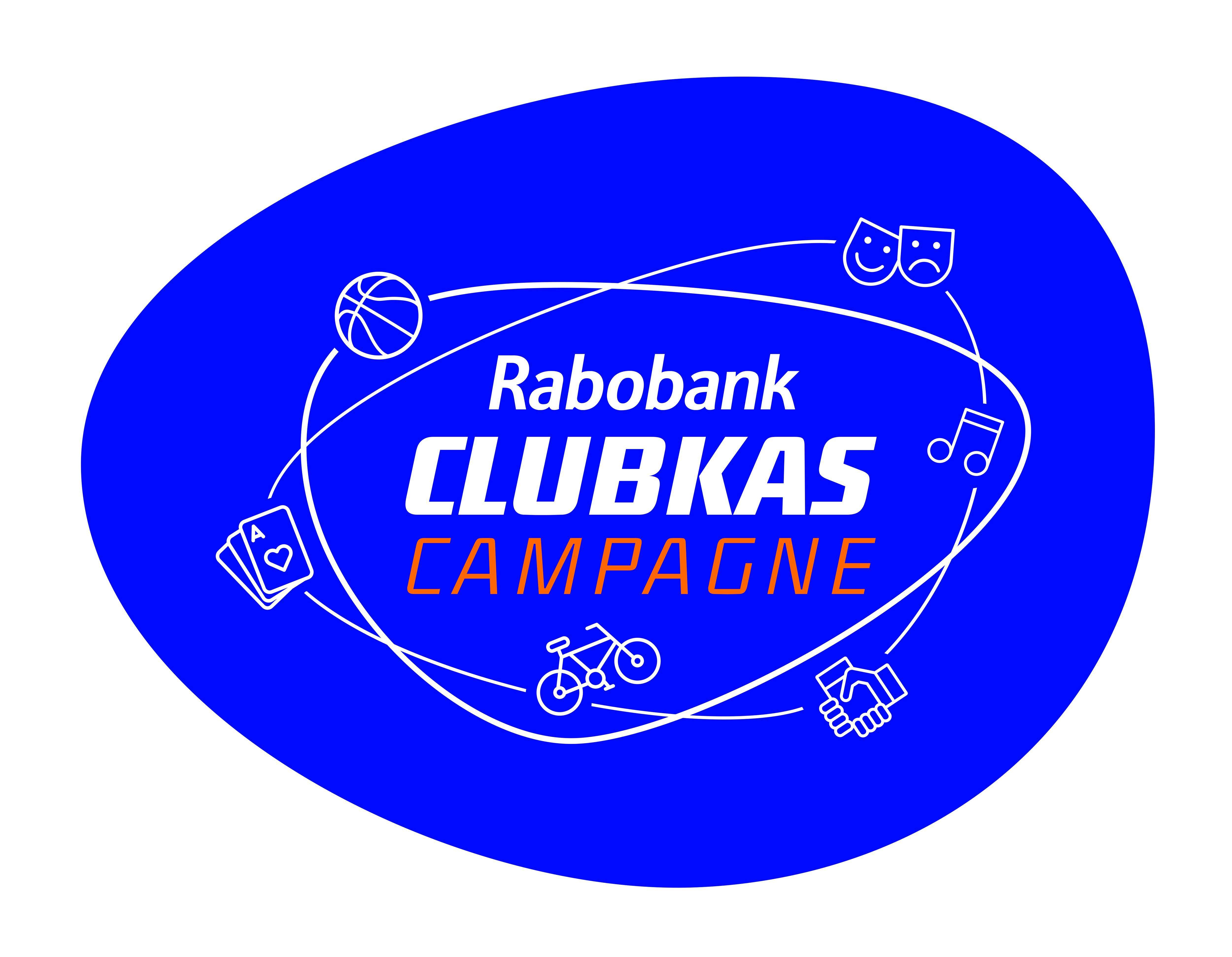 Rabo Clubkascampagne 2016